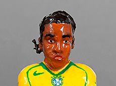 26 Ronaldinho