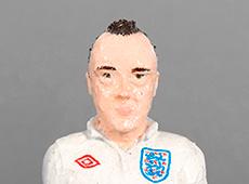 38 John Terry