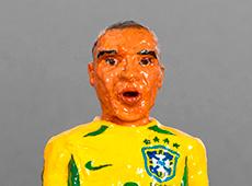 56 Roberto Carlos