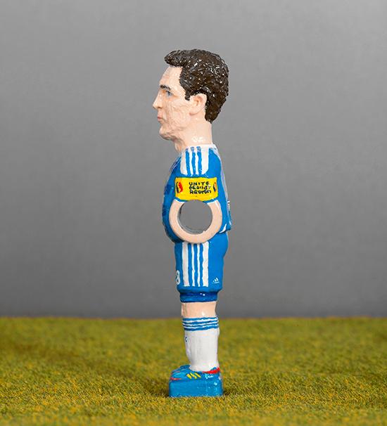 72 Frank Lampard
