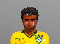 08 Romário