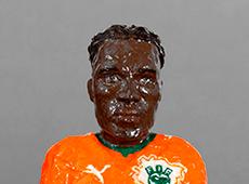 34 Didier Drogba