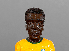 60 Pelé