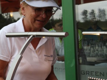 GOLFCUP-PIC2