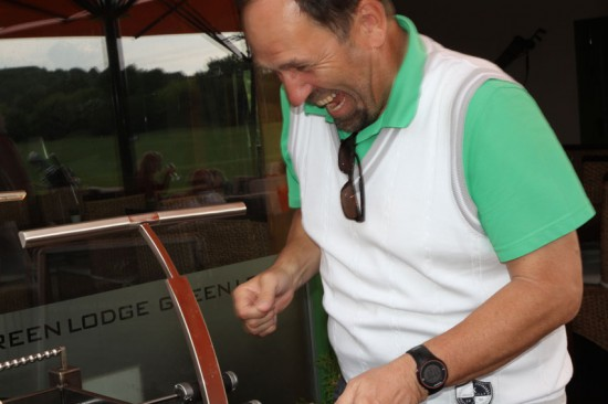 GOLFCUP-PIC9c