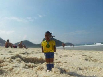 RONALDINHO-on-TOUR4